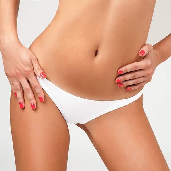 Bikini Wax Aylesbury