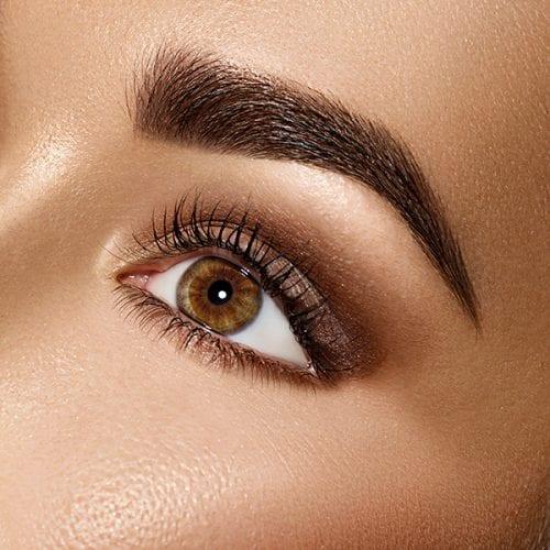 Eyebrow Shaping Aylesbury