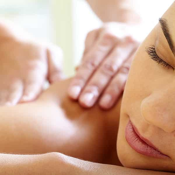 Treatments in Aylesbury