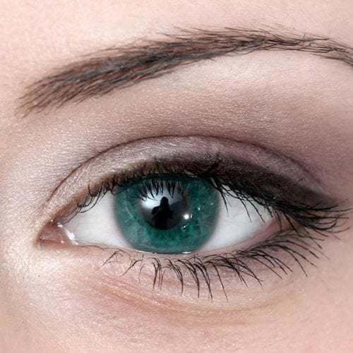 Eyebrow Threading Aylesbury