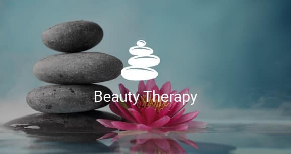 Beauty Therapy Aylesbury