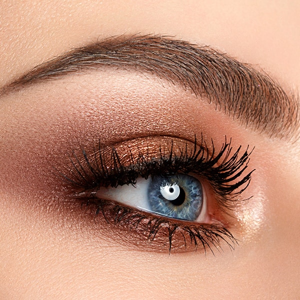 Eyebrow Threading Charleston Wv