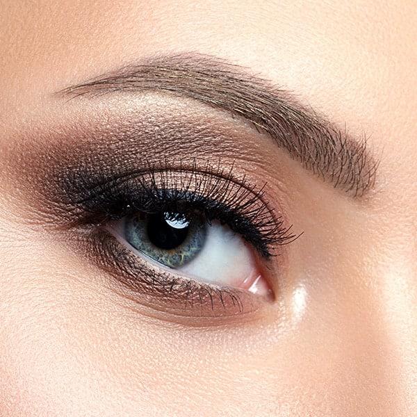 Eyebrow Tinting Aylesbury