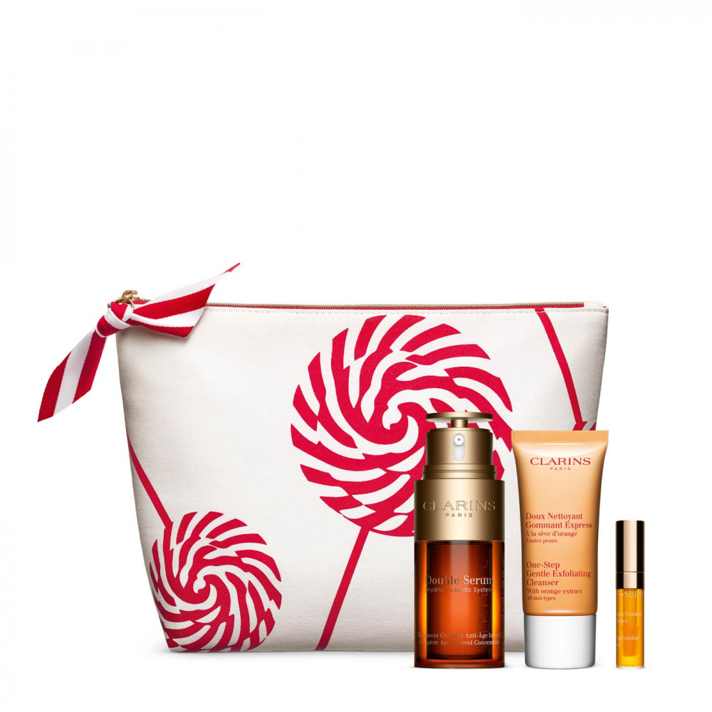 Clarins Box Sets